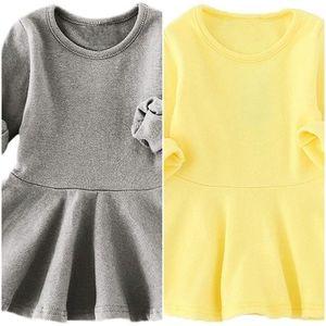 Other - 2 Cotton Dress Bundle